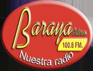 Emisora de Baraya Huila