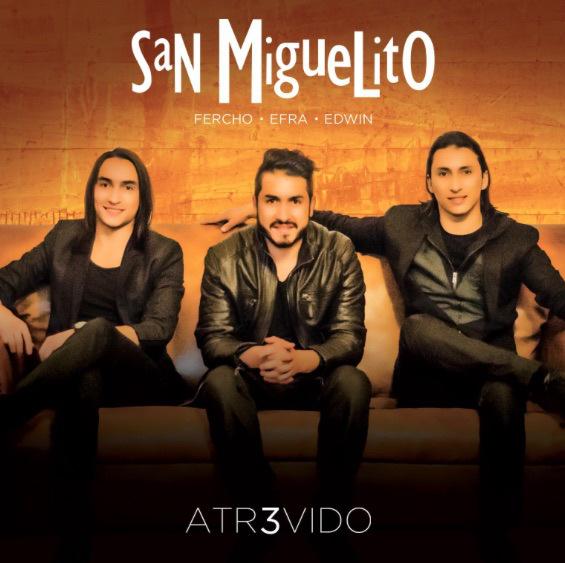 San-Miguelito-Atrevido